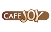 Cafe Joy - Tostospark